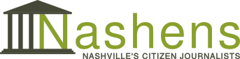 Nashens: Nashville's Citizen Journalists